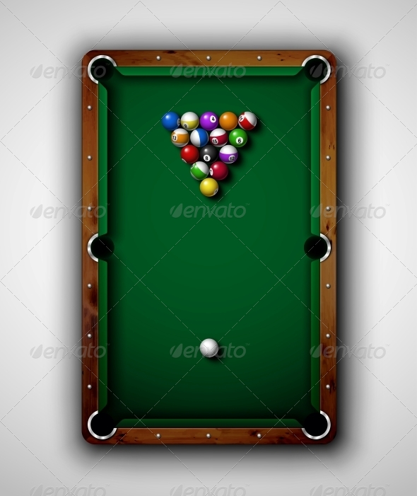 Pool table texture - Billiard Tournament Psd Flyer Free 187 Dondrup Com