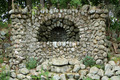 Old stone well building - PhotoDune Item for Sale