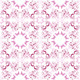 Pink Floral Seamless Pattern - GraphicRiver Item for Sale