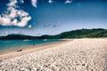 Paradise of Whitsunday Islands National Park - PhotoDune Item for Sale