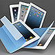 Apple The New iPad with Retina Display - 3DOcean Item for Sale