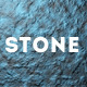 5 Colorful Stone Textures + Action - GraphicRiver Item for Sale