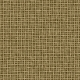Sackcloth background - GraphicRiver Item for Sale