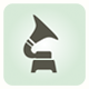 Music Icons - GraphicRiver Item for Sale