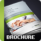 Business Brochure Vol. 7 - GraphicRiver Item for Sale