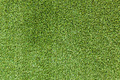 Artificial grass surface - PhotoDune Item for Sale