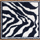 Black and white tiger rug - PhotoDune Item for Sale