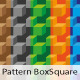 Pattern BoxSquare - GraphicRiver Item for Sale