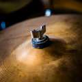 Cymbal - PhotoDune Item for Sale