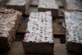 paper Brick - PhotoDune Item for Sale