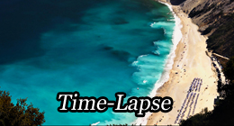 Time Lapse Collection