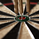 Dartboard - VideoHive Item for Sale