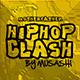 HipHop Clash