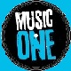 One_Beats