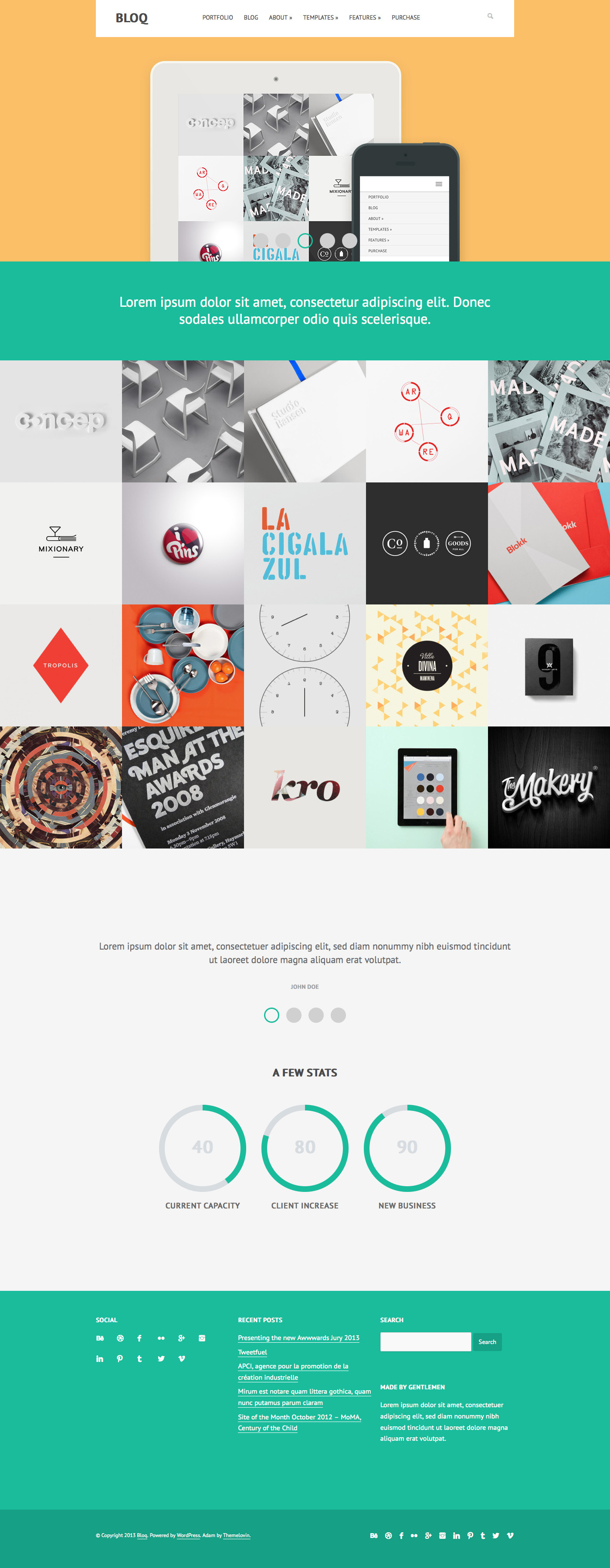 http://0.s3.envato.com/files/57884111/theme-preview/02-bloq-item-preview.jpg