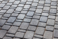 Grey paving stones as background - PhotoDune Item for Sale