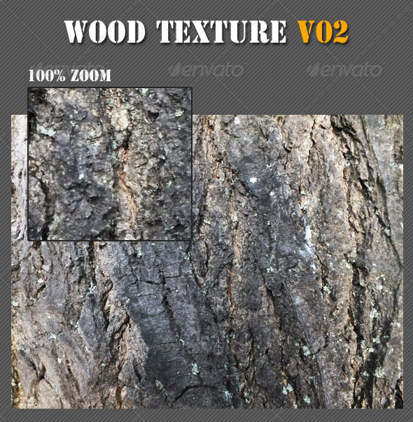GraphicRiver Wood Texture 02 4859526