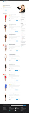 03_shop.list-view.__thumbnail