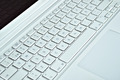 MacBook Keyboard Close Up - PhotoDune Item for Sale