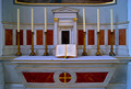 Church Altar - PhotoDune Item for Sale