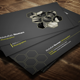 Photograph Business Card 10 - GraphicRiver Item for Sale