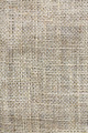 clothes sack texture - PhotoDune Item for Sale