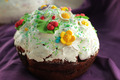 Easter Cake - PhotoDune Item for Sale