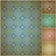 Seamless Geometric Background Wallpaper - GraphicRiver Item for Sale