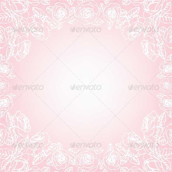 GraphicRiver Template for Wedding 4882398
