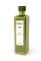 Olive oil - PhotoDune Item for Sale