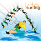 Kite Surf In Phases - GraphicRiver Item for Sale