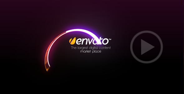After Effects Project - VideoHive Phoenix CS4 505793
