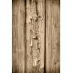 Old grunge wooden plank - GraphicRiver Item for Sale