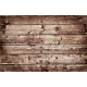 High resolution brown wood plank - GraphicRiver Item for Sale