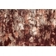 Corrosion grunge surface - GraphicRiver Item for Sale