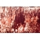 Red grunge surface - GraphicRiver Item for Sale