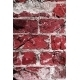 Dangerous Red Brickwall - GraphicRiver Item for Sale