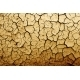 Grunge crack ground background - GraphicRiver Item for Sale