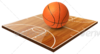 Basket%20ball.__thumbnail