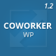 CoWorker | Responsive Retina Multi-Purpose Theme - ThemeForest Item for Sale