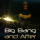 Big Bang and After - VideoHive Item for Sale