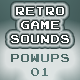 Retro Game Sounds Powerups 01