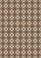Beige Background with the Original Geometric Pattern - PhotoDune Item for Sale