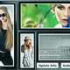 Portfolio & Photo Frame FB Timeline Cover V2 - GraphicRiver Item for Sale