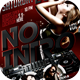 No Intro Vol 2 Flyer Template - GraphicRiver Item for Sale