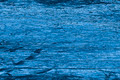 Blue water abstract background - PhotoDune Item for Sale