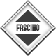 Fascino – Responsive Joomla & VirtueMart Template  Free Download