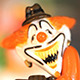Clowns Figurines - VideoHive Item for Sale