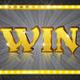 Win Sound 3