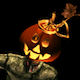 Pumpkin Dancer - VideoHive Item for Sale